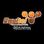 Nairobi Water Equitel