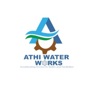 Nairobi water key sector partners
