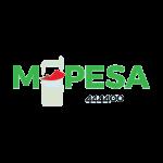 Nairobi Water Mpesa