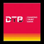 Nairobi Water Diamond Trust Bank