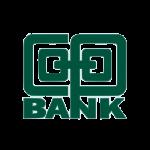 Nairobi Water Cooperative Bank partner
