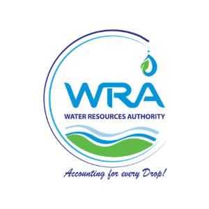 Nairobi Water Water Resource Authority Partner