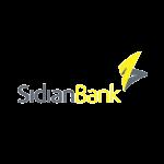 Nairobi Water Sidian Bank Partner