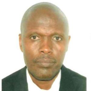 Nairobi Water Board of Directors